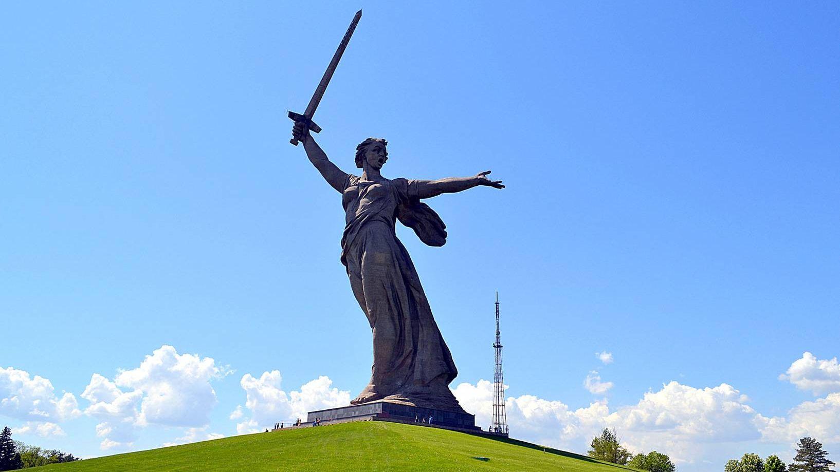 картинки памятники нашей родины скамарчо старалась привить