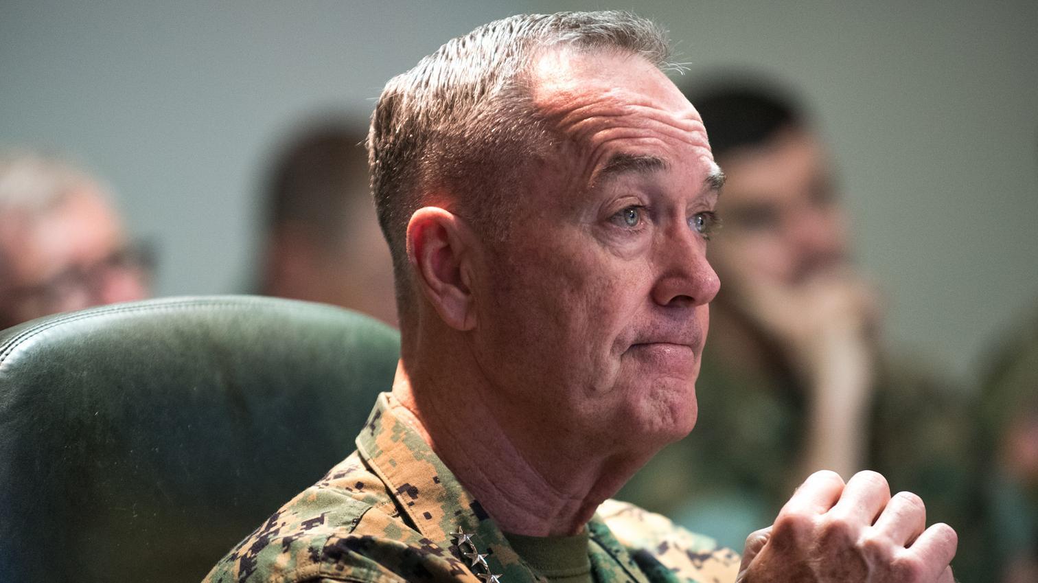 Стимулирование Талибана