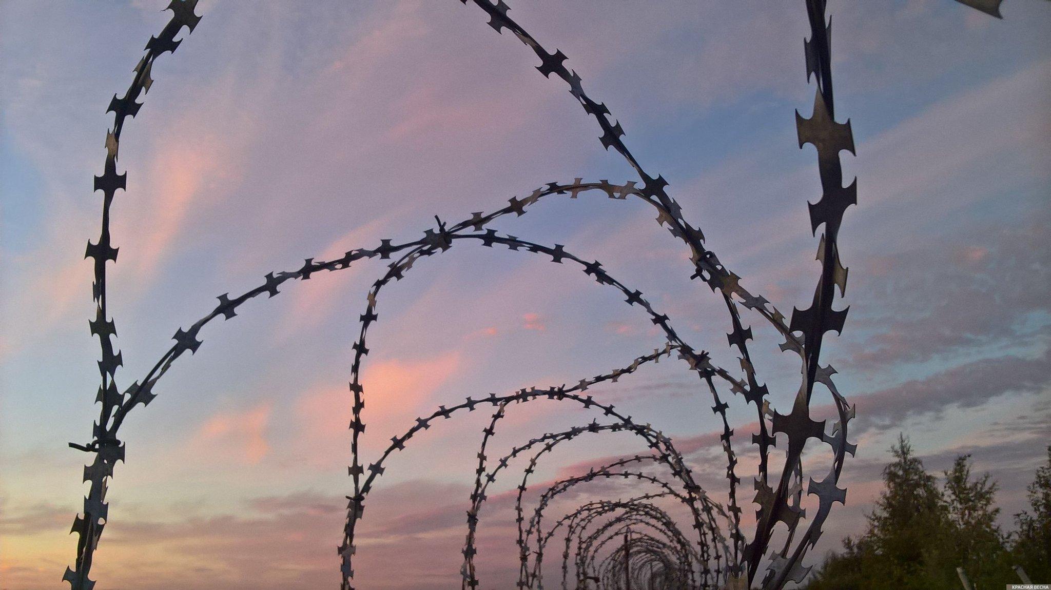 Русская генпрокуратура впервый раз потребовала для наркоторговца пожизненного срока