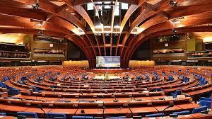 Толстой иСлуцкий обсудят спрезидентским комитетом ПАСЕ будущее Совета Европы