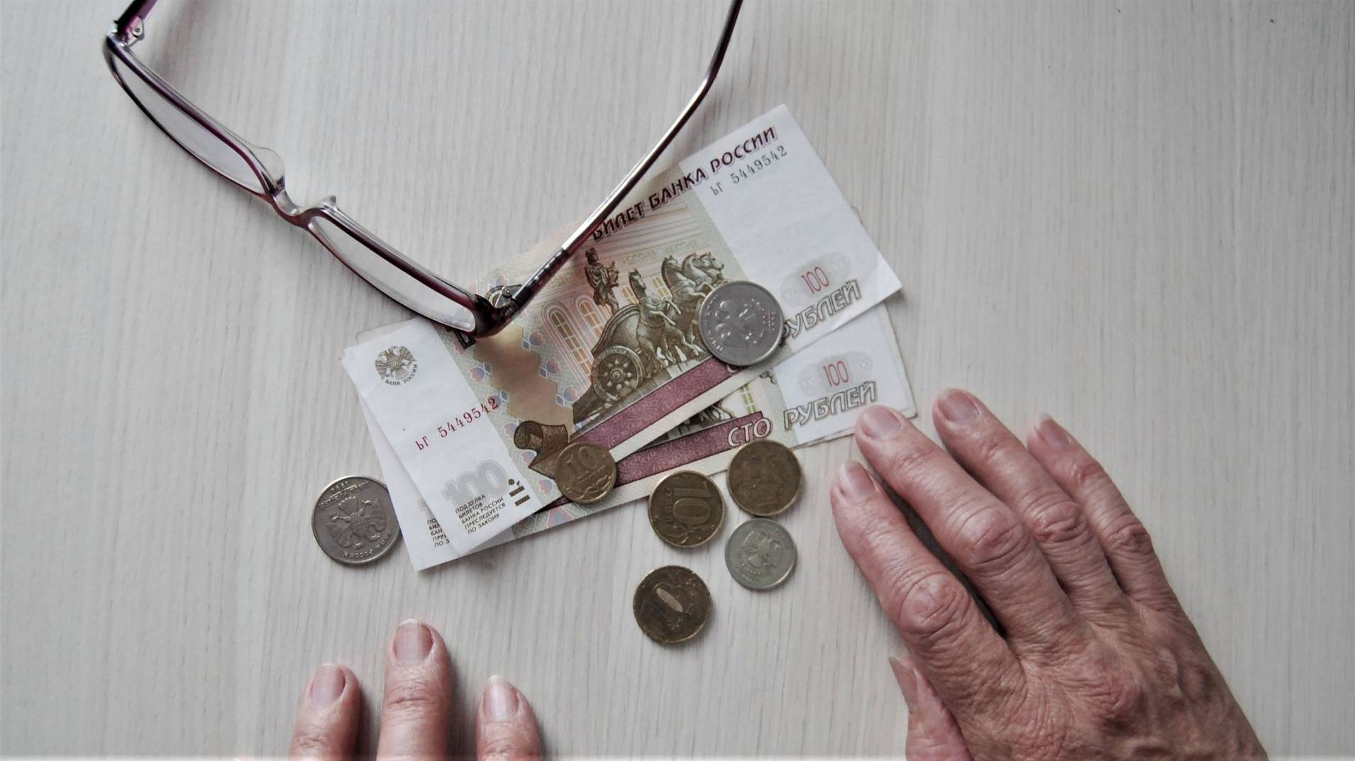 мтс карта кредитная онлайн заявка челябинск