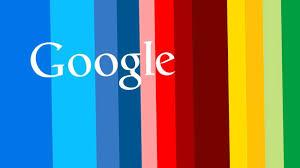 Google откроет вКитайской народной республике азиатский центр разработки искусственного интеллекта