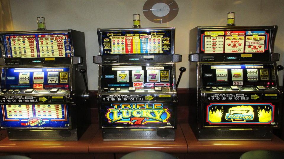 Нива казино игровые автоматы как выиграть деньги в казино в сампе