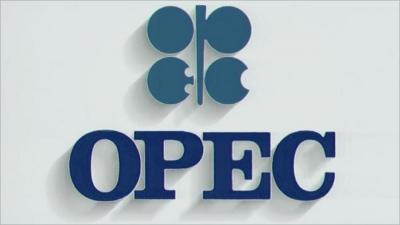 Инженерный совете ОПЕК+ запродление сделки: участь нефтяного рынка решается вВене