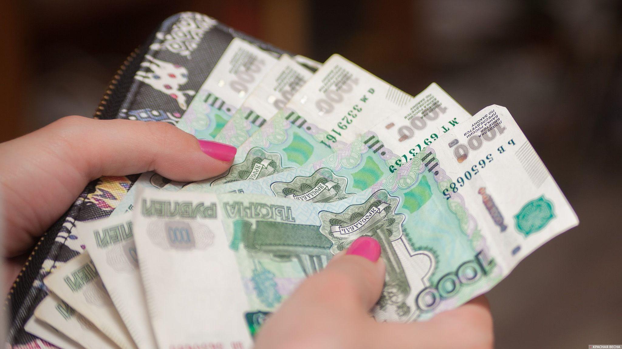 Рязанские партийцы проведут день сбора подписей вподдержку В.Путина