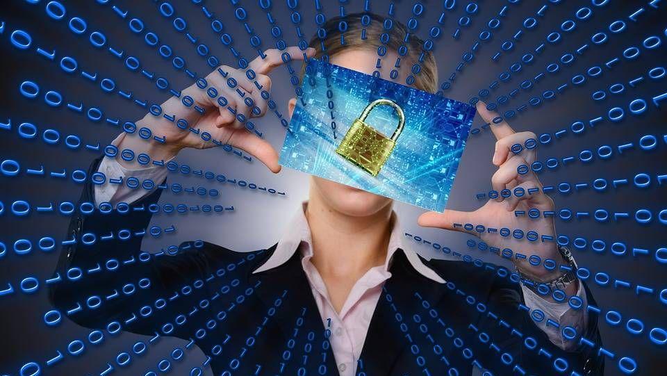 Хакеры атаковали большие русские интернет