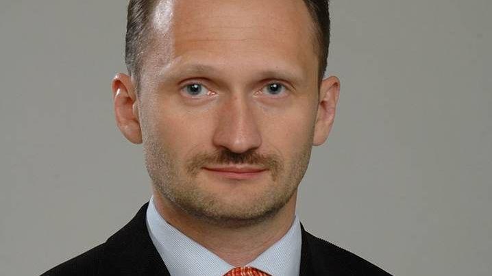 Мирослав Митрофанов