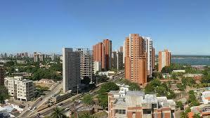 Панорама Маракайбо, Венесуэла