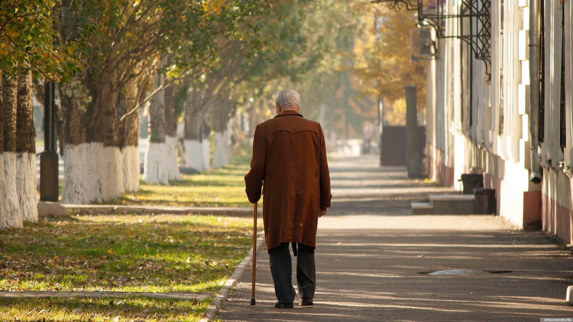 Пвтр особенности регулирования труда работников предпенсионного возраста как можно получить пенсии в зоне ато