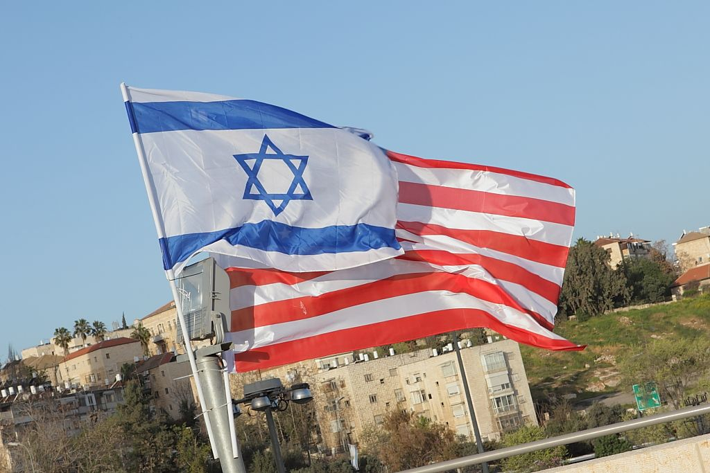 united states and israel 2 essay Us hist & gov rating guide – june '12 [3] vol 1 united states history and government content-specific rubric thematic essay june 2012 scoring notes:.