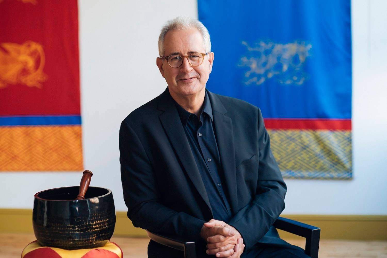 Дэвид Нихтерн