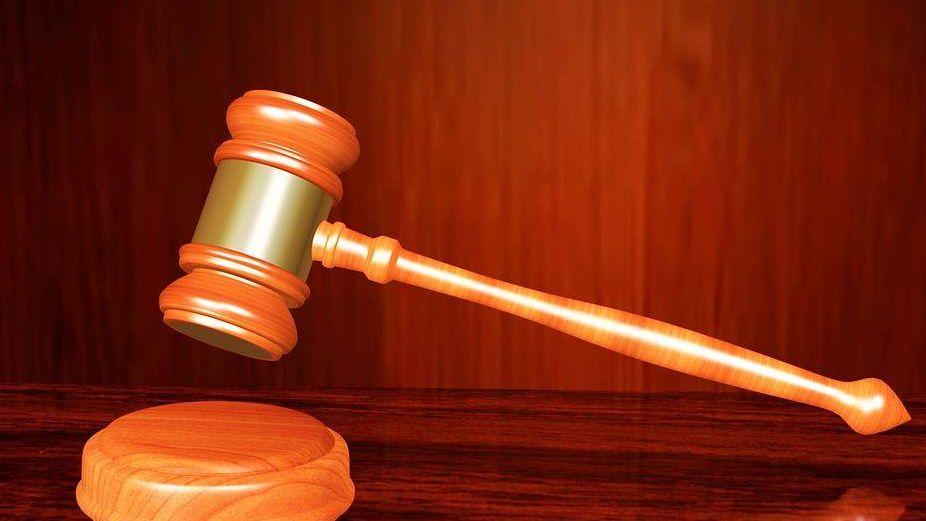 Против прежнего замглавы ФСИН Коршунова завели уже пятое посчёту уголовное дело