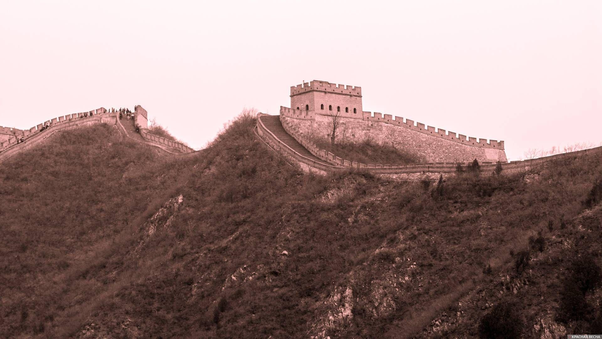 Российская Федерация и КНР обсуждают создание трансграничной системы расчетов внацвалютах