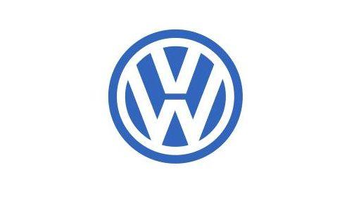 Volkswagen. Эмблема
