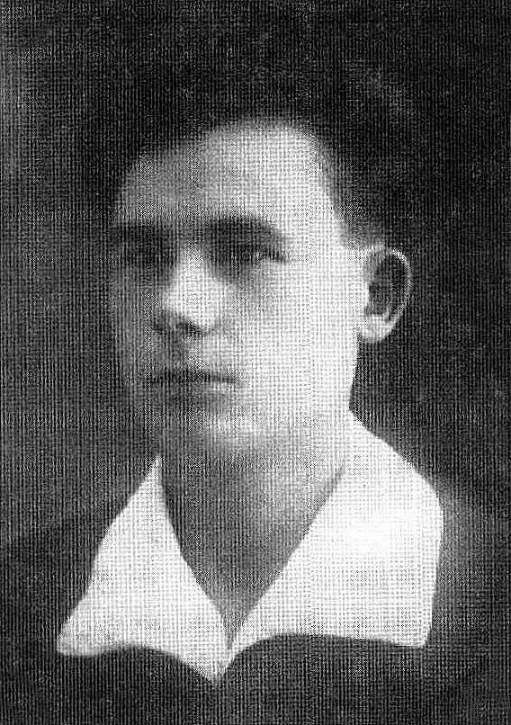 Семен Морозов