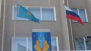 Российская Федерация иКазахстан посоветовали ОАЭ использовать возможности Байконура