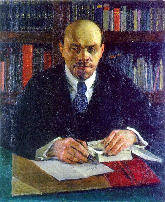 Чехов изготовление портрета с фото что