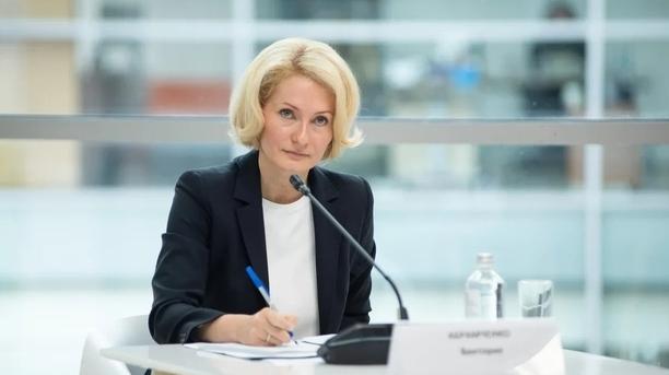 Вице-премьер Абрамченко пообещала заинтересовать бизнес мусором