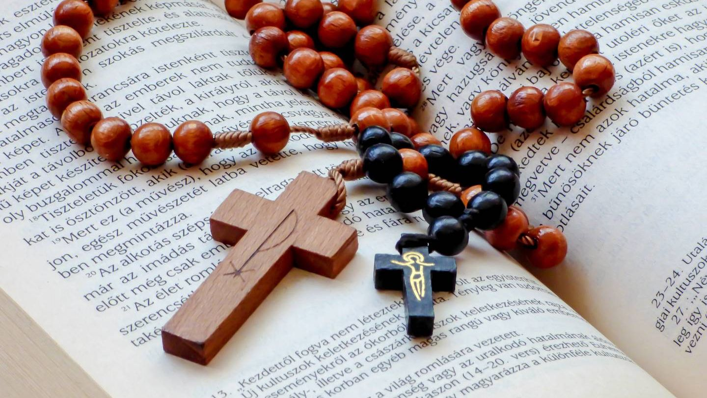 Христианские картинки сердце