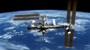 Папа Франциск похвалил русского космонавта вовремя сеанса прямой связи сМКС