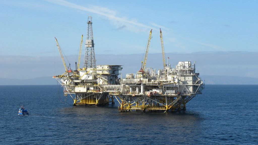 Президент Венесуэлы обсудил сотрудничество сглавой Роснефти