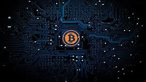 Kaspersky нашел вирус, ворующий биткоины изэлектронных кошельков