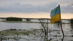 США выдумали способ помешать строительству «Северного потока-2»