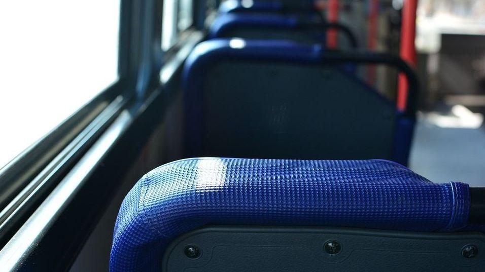 ВФАС хотят решить проблему сдопуском такси в столичные аэропорты