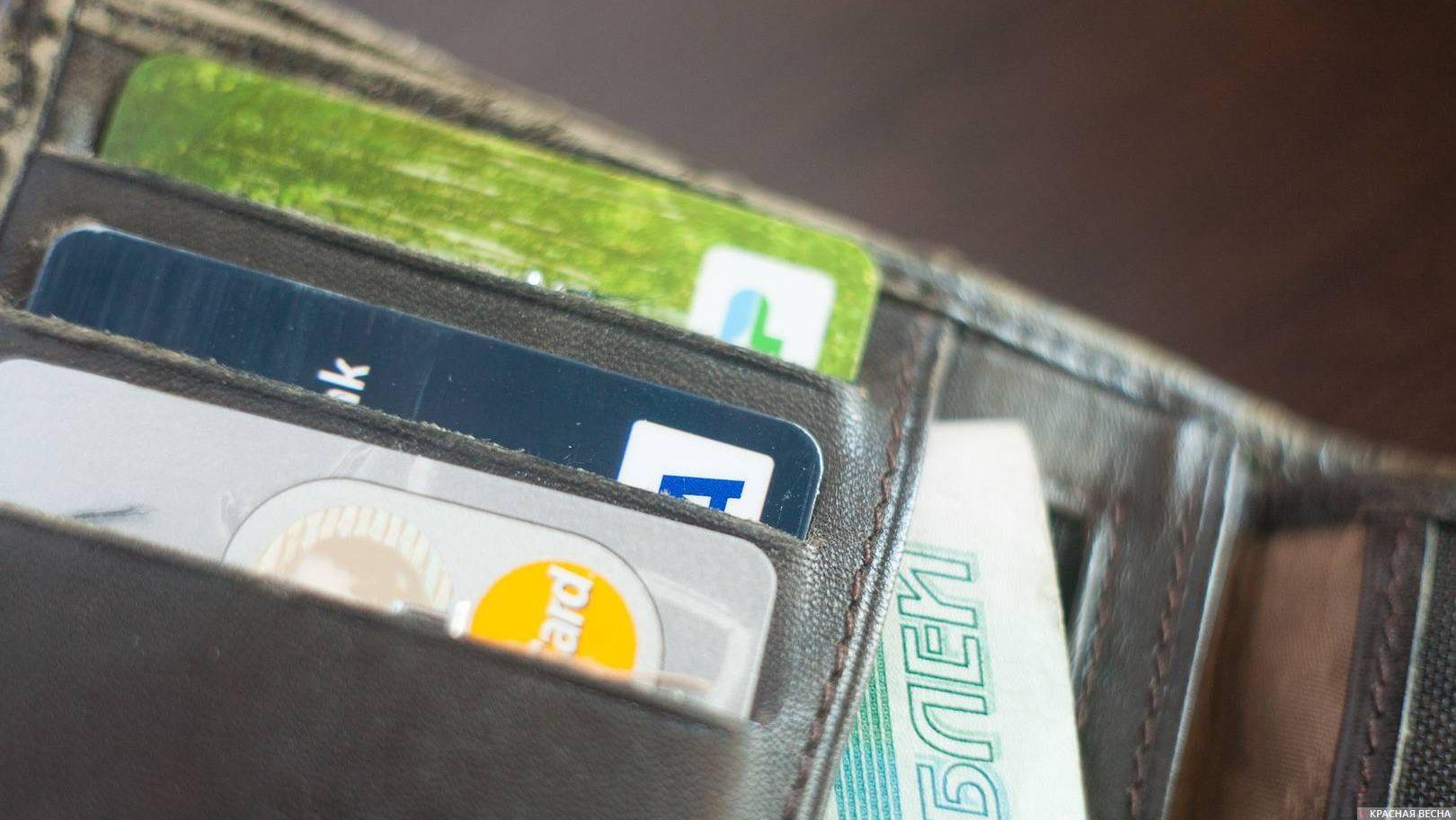 займ на карту сбербанка от сбербанка мгновенно круглосуточно без отказа
