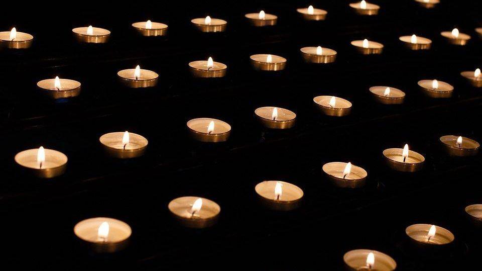 В Петрозаводске почтили память воинов-интернационалистов