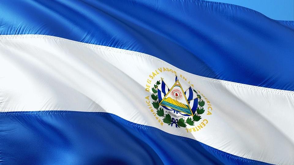В Сальвадоре возмутились попытке Гондураса присвоить «кроличий остров»