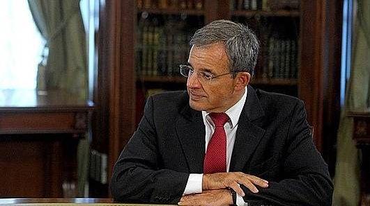 Тьерри Мариани