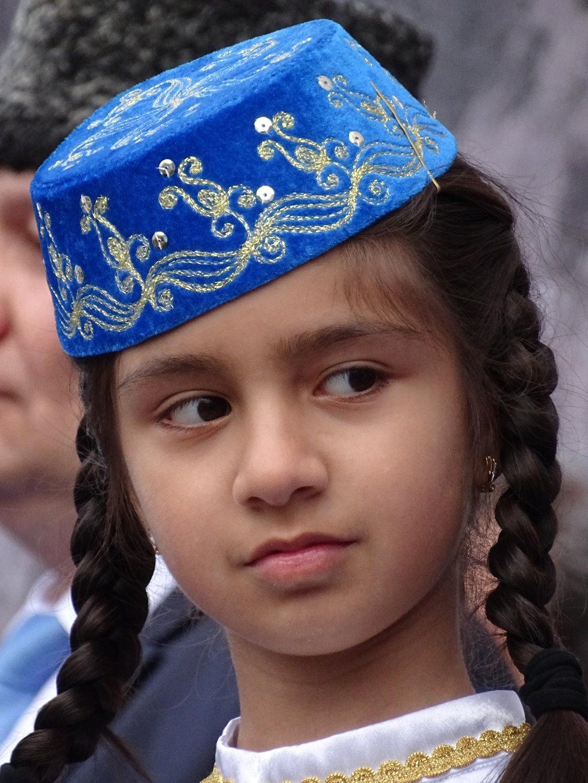 крымские татары смешные картинки может быть, декор