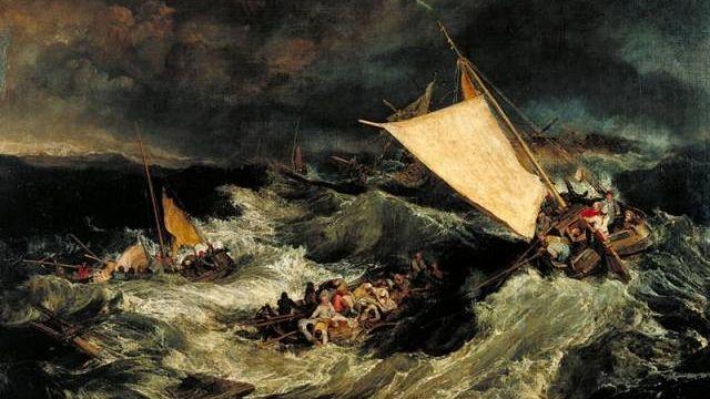 Наборту пропавшего уберегов Приморья судна «Восток» находились 9 сахалинцев