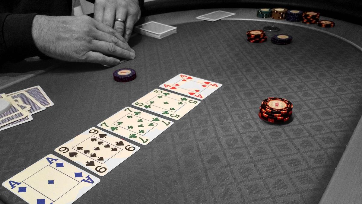 Методика организация охраны казино общение онлайн чат русская рулетка