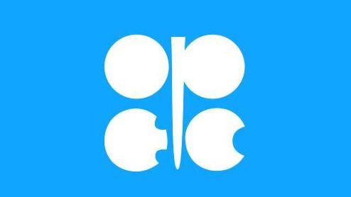 Новак спрогнозировал стабилизацию интернационального нефтяного рынка в 2018