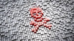 Вступил вдействие закон облокировке «зеркал» пиратских интернет-ресурсов