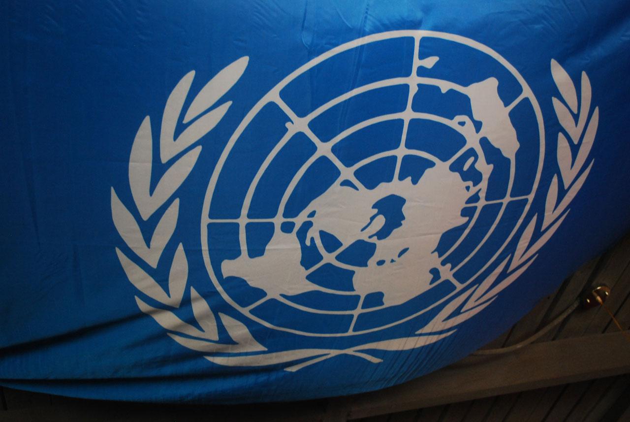 В ООН призвали Белград и Приштину выполнять существующие соглашения
