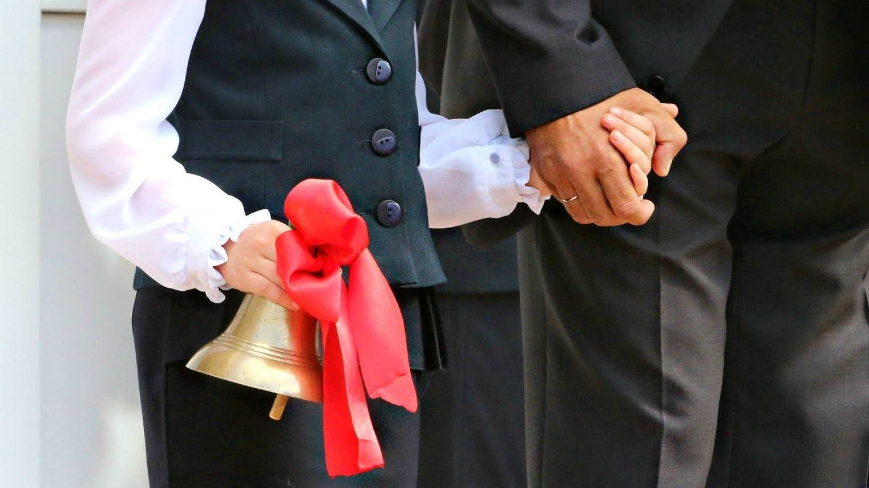 Вминобре Татарстана порекомендовали непереносить День знаний на2сентября