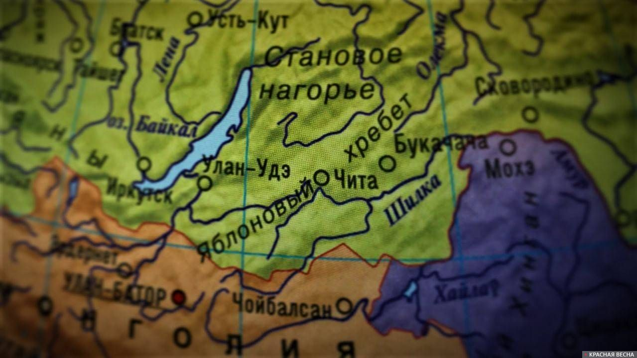 Управляющих  минсельхоза Забайкалья подозревают впревышении полномочий