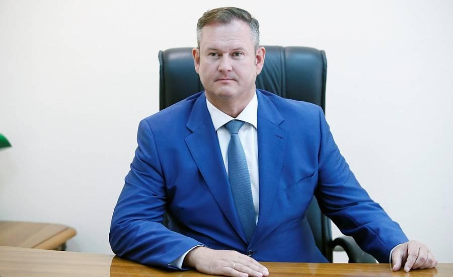 Сергей Пуликовский