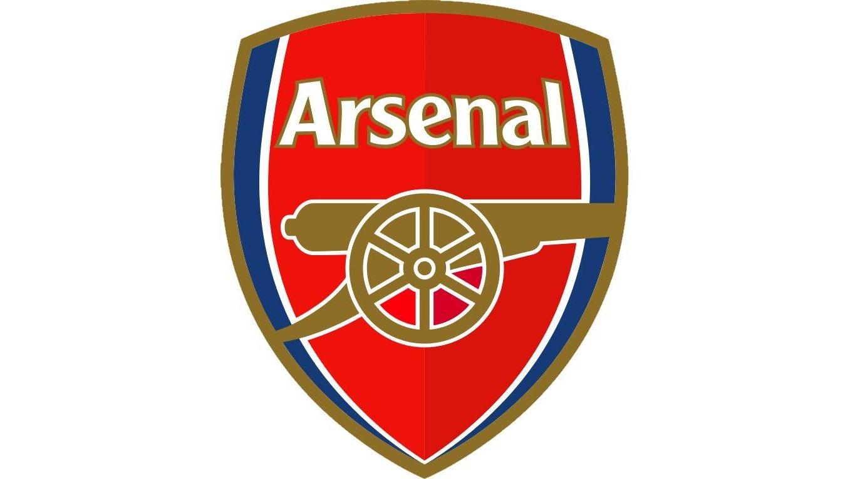 Эмблема клуба «Арсенал»