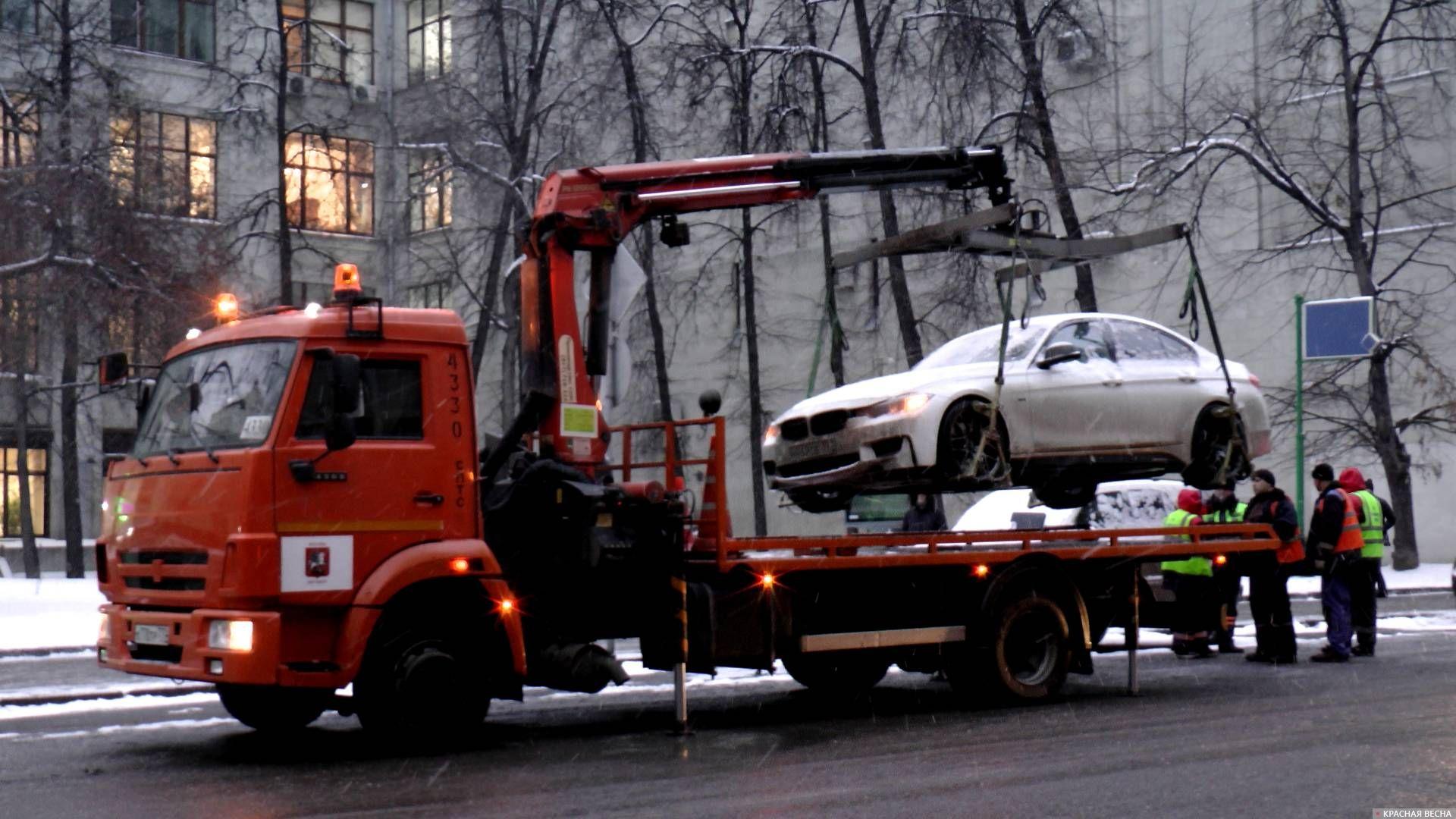 Штраф за утерю птс автомобиля