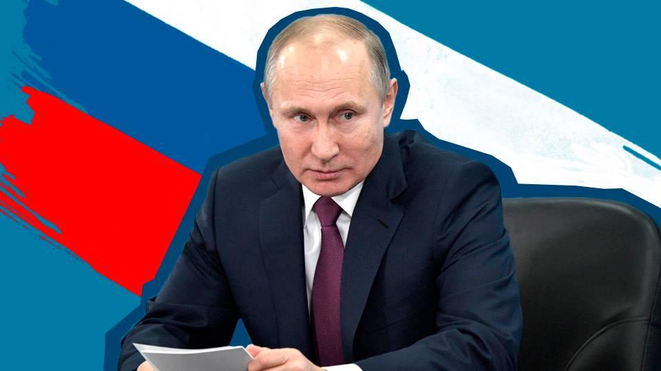 Трамп придерживается позиции онезаконности аннексии полуострова Крым русской стороной