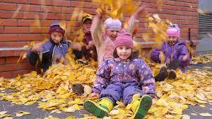 Детская деревня-SOS Кандалакша, Россия