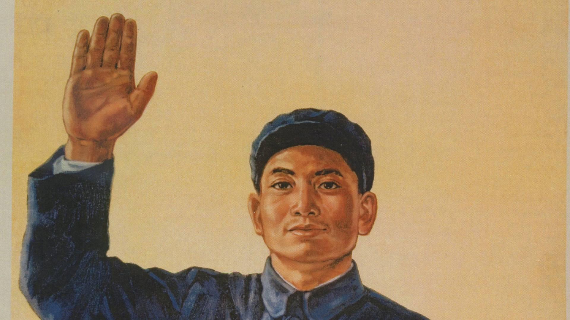 Китай намерен создать лучшую в мире систему профтехобразования к 2035 году