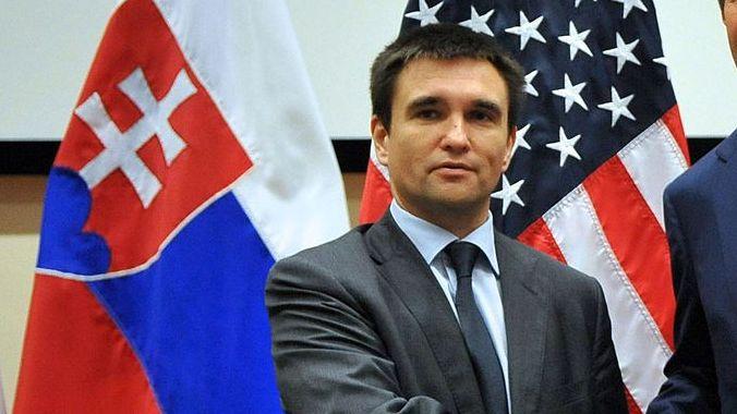 Украинские силовики нарушили перемирие вДонбассе