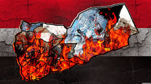 ООН спрогнозировала самый массовый голод задесятилетия из-за блокады Йемена