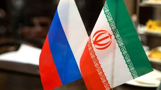 РФ, Турции иИрана хотят совместить усилия погуманитарному содействию сирийцам
