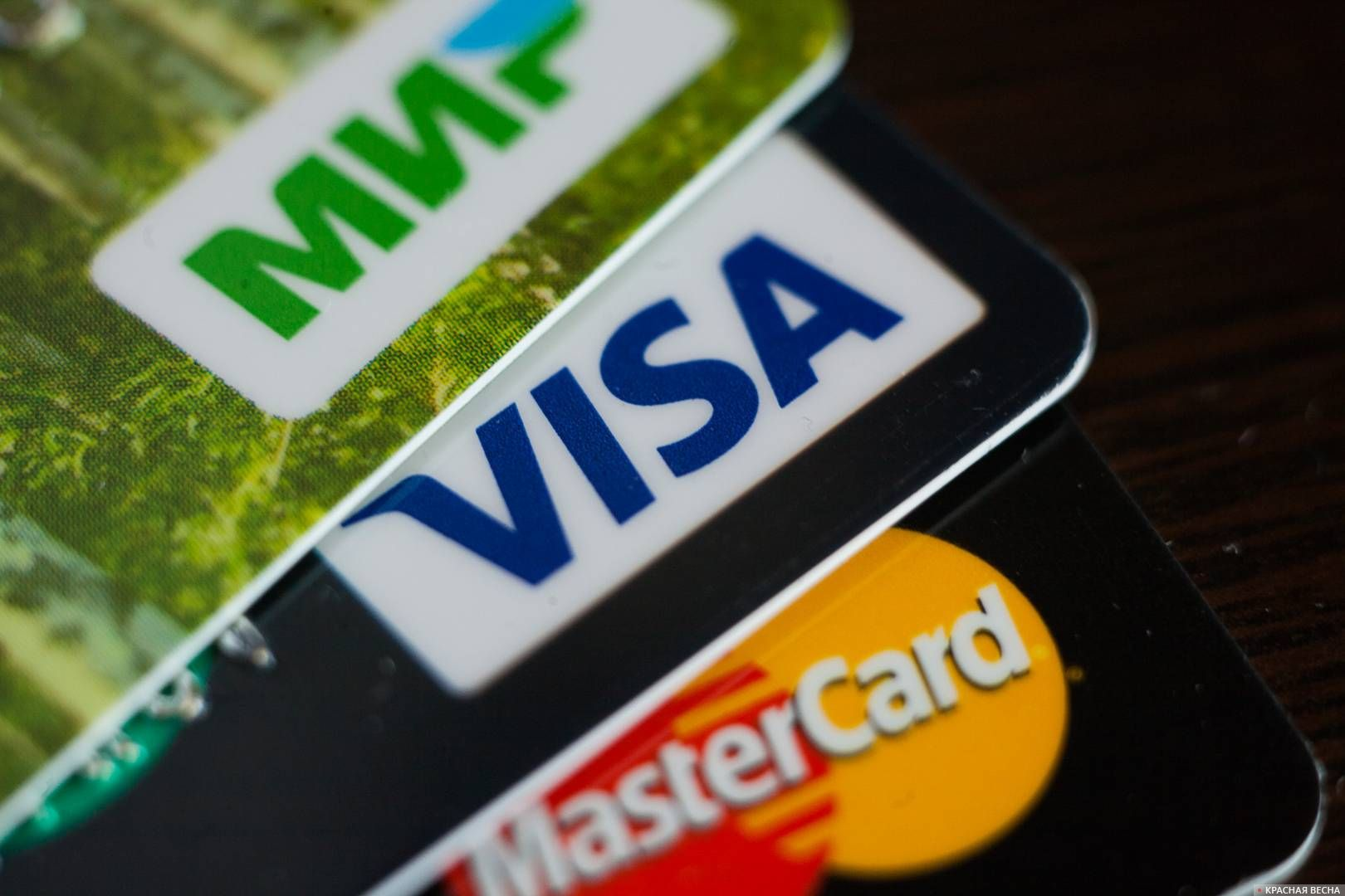 Артем Сычев: Скрытый майнинг может плохо сказаться наработе систем платежей